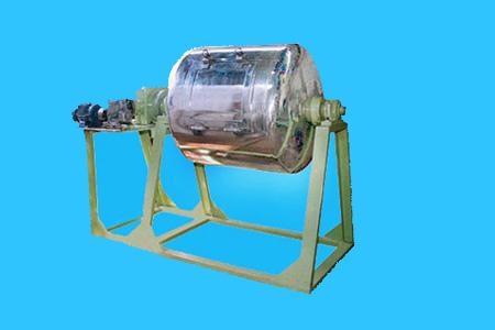 chemical mixer